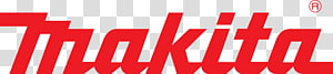 Makita Power tool DeWalt Saw, company logo PNG