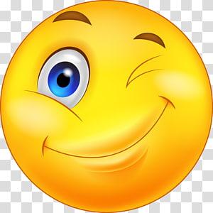Emoticon Smiley Emoji , remind PNG