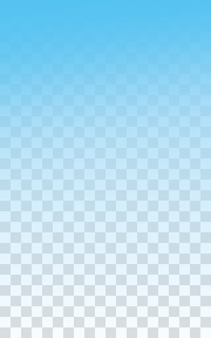 Blue Computer file, Blue background PNG clipart