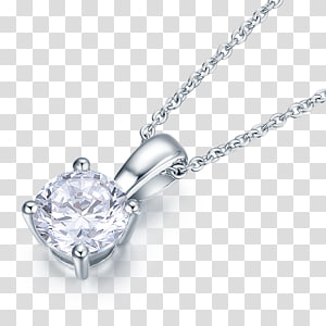 Earring Diamond Necklace Locket Gemological Institute of America, diamond PNG