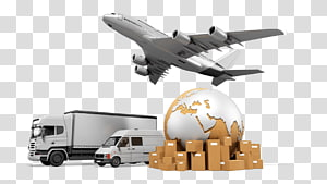 Cargo FedEx Freight transport International trade Delivery, Business PNG clipart