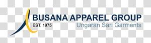 PT. Ungaran Sari Garments III Pringapus Semarang Ungaran Sari Garment, PT. Clothing Business, Business PNG