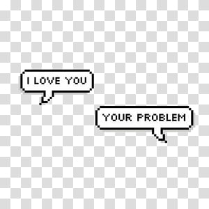 Drawing Sticker Desktop iPhone, others PNG