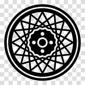 Rim Car Tire Wheel Computer Icons, rim PNG