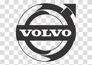 Volvo XC90 Car Volvo 850 Volvo V40, volvo PNG clipart