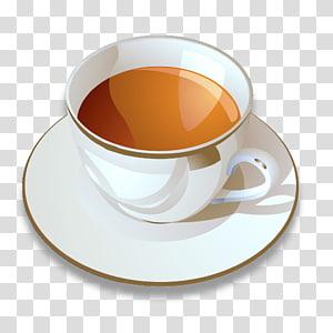 cup of coffee , Green tea Masala chai , tea PNG
