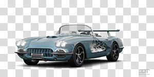 Classic car Model car Motor vehicle Vintage car, classic car PNG