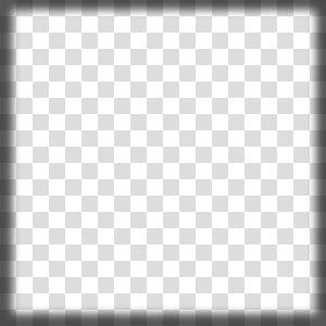 blur , black PNG