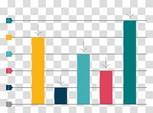 table graph , Bar chart Infographic Diagram, Bar chart mathematics PNG clipart