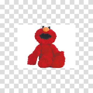 Elmo Cookie Monster Stuffed Animals & Cuddly Toys Coloring book Filly, others PNG clipart