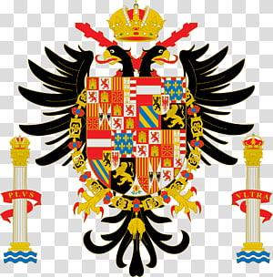 Habsburg Spain Spanish Empire Habsburg Monarchy House of Habsburg, spain PNG