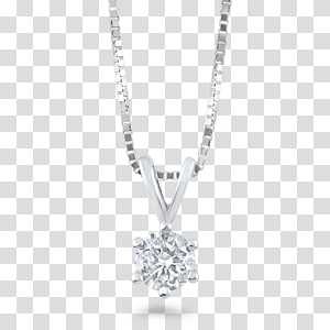 Locket Necklace Coster Diamonds Charms & Pendants, necklace PNG