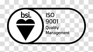 BSI Group ISO 9000 ISO 9001 Quality management system International Organization for Standardization, others PNG clipart