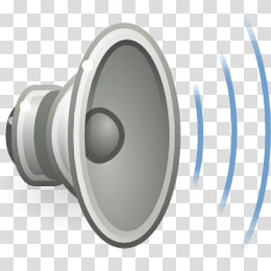 Computer Icons Sound Computer file Window Loudspeaker, window PNG clipart