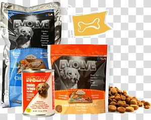 Dog Food Cat Food Pet food, pet food PNG clipart