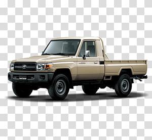 Toyota Land Cruiser Prado Toyota Hilux Toyota FJ Cruiser Pickup truck, toyota PNG