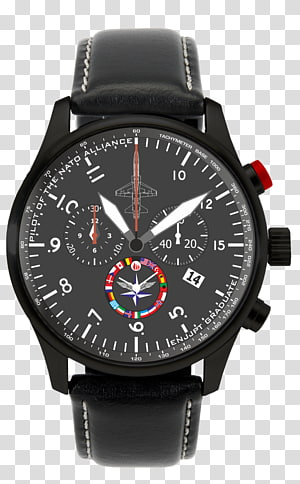 Breitling SA Baselworld Bremont Watch Company Chronograph, watch PNG
