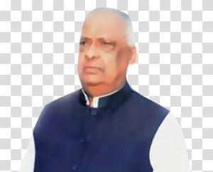 Amar Agrawal Raigarh district Madhya Pradesh Bharatiya Janata Party Rajya Sabha, Amar Agrawal PNG