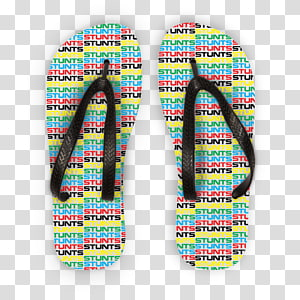 Flip-flops Shoe Footwear Clothing Accessories, boot PNG clipart