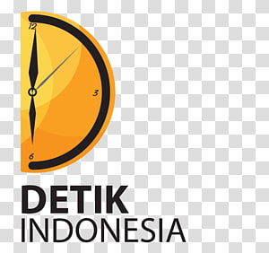 Greater Jakarta Metropolitan Regional Police Culture Logo Indonesia Information, teroris PNG clipart