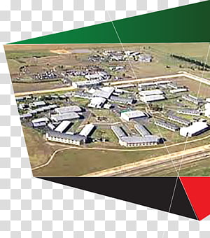 Fulham Correctional Centre Private prison Thomas Embling Hospital Custodial sentence, Juvenile Detention Centre PNG clipart