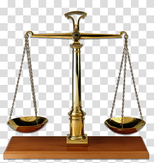 Measuring Scales Lady Justice , symbol PNG