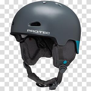 Ski & Snowboard Helmets Skiing Bicycle Helmets Clothing Accessories, helm PNG