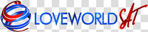 Logo LoveWorld USA Font Brand Product, living world PNG