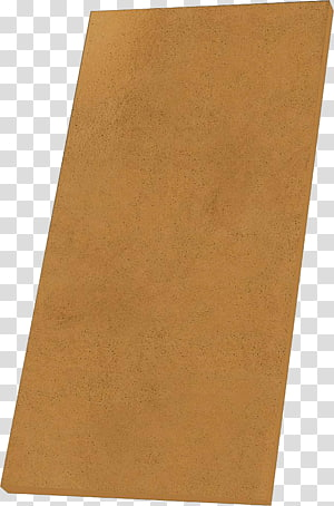 Varnish Plywood Wood stain Floor, wood PNG clipart