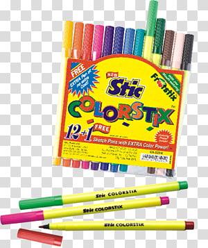 Pencil Marker pen Drawing Sketch, pencil PNG clipart