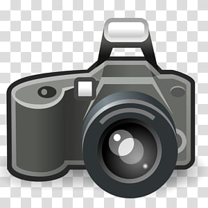 Camera Desktop Digital SLR , cameras PNG clipart