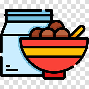 Bacon Fried egg Breakfast cereal, bacon PNG clipart