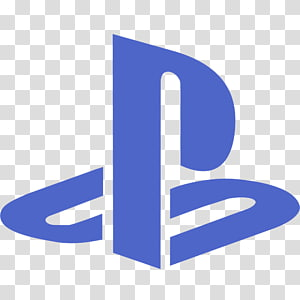 PlayStation 2 PlayStation 3 PlayStation 4, Playstation 1 PNG