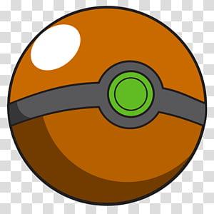 Poké Ball Wiki YouTube , carott PNG clipart