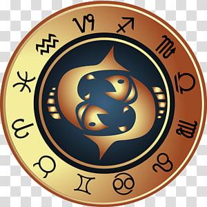 Astrological sign Taurus Gemini Astrology Horoscope, taurus PNG