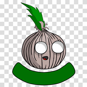 Logo Onion Vegetable, onion PNG clipart