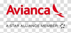 Orlando International Airport Logan International Airport Direct flight Avianca, others PNG clipart