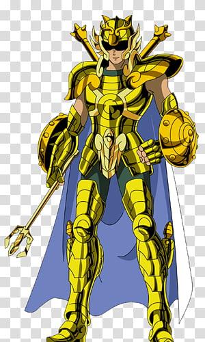 Libra Dohko Pegasus Seiya Athena Saint Seiya: Knights of the Zodiac, Cavaleiros Do zodiaco PNG clipart