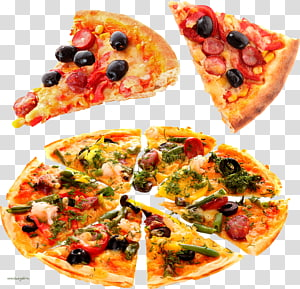 Pizza delivery Italian cuisine Fast food Desktop , pizza PNG clipart