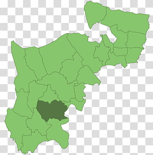 London Borough of Barnet Friern Barnet Urban District Middlesex Yiewsley and West Drayton Urban District, others PNG clipart