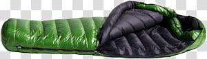 Sleeping Bags Mountaineering Outdoor Recreation Dromedary bag, Nylon Bag PNG clipart