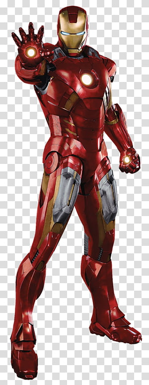 Iron Man, Iron Man\'s armor Iron Monger Edwin Jarvis Marvel Cinematic Universe, ironman PNG clipart