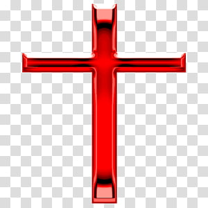 American Red Cross Christian cross Christianity Symbol , red cross PNG clipart