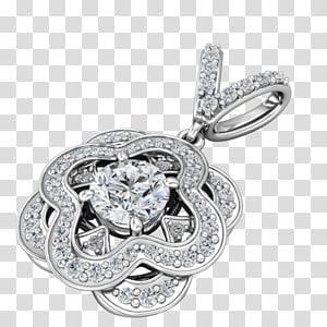 Earring Jewellery Locket Charms & Pendants Gold, Jewellery PNG