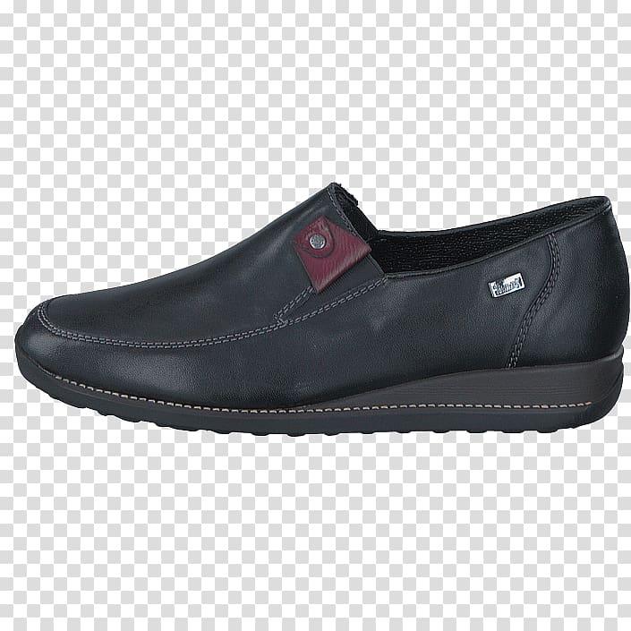 low priced c7e33 5e9a5 Superfit Hausschuhe BILL für Jungen Shoe Leather Badeschuh ...
