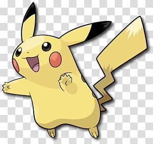 Pokémon GO Pikachu Pokémon Sun and Moon Pokémon Yellow Pokémon Red and Blue, pokemon go PNG