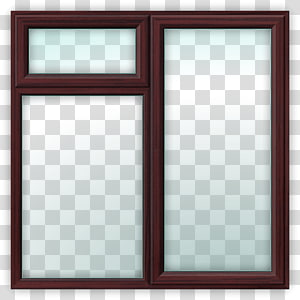 Window Product design Frames Rectangle, window PNG