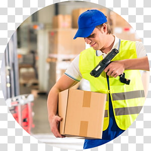 Air Border Limited Warehouse Logistics Labor Pick and pack, warehouse PNG