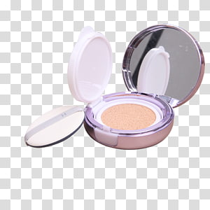 Face powder Cosmetics Beauty Make-up, makeups PNG clipart