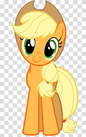 Pinkie Pie Applejack Pony Rainbow Dash Rarity, My little pony PNG clipart